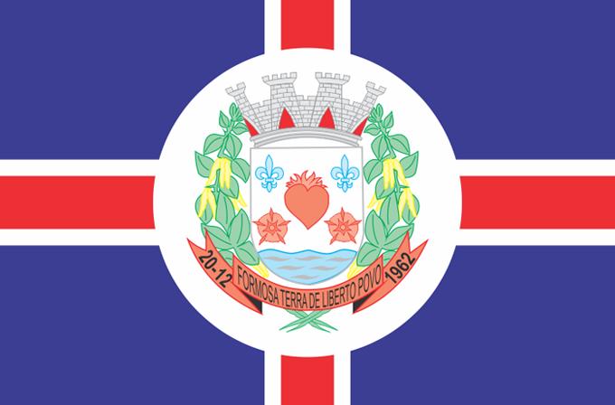 bandeira_lagoa_formosa