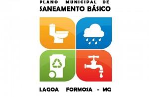Lagoa Formosa promove palestras para desenvolvimento do Plano Municipal de Saneamento Básico
