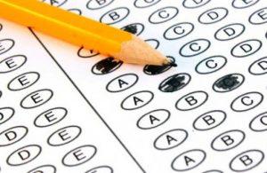 Gabarito oficial Processo Seletivo de Professores e Supervisores Pedagógicos