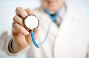 Posto Médico Hospitalar pode ser municipalizado