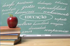 Secretaria Municipal de Educação divulga horário especial de atendimento para 29/12/2017
