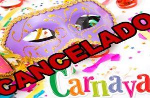 Carnaval vai ser dia de trabalho normal em Lagoa Formosa