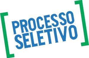 Resultado preliminar do processo seletivo simplificado nº 001/2021