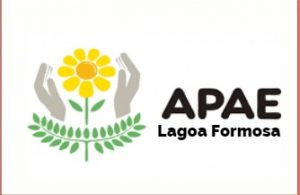 Administração Municipal formaliza parceria com a APAE para investimentos na educação especial.