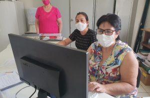 Prefeitura de Lagoa Formosa contrata 43 profissionais para a educação